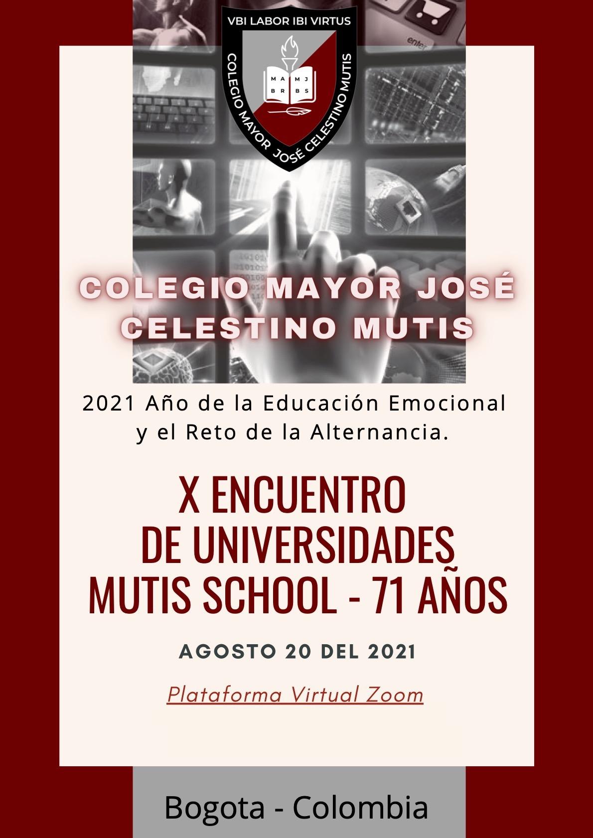 http://mutisschool.com/categoria_portfolio/encuentro-universidades/?v=42983b05e2f2